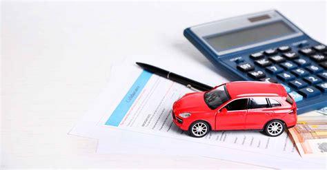 leasing auto ou achat pour votre nouvelle voiture topcompare be topcompare be - Leasing Ou Achat