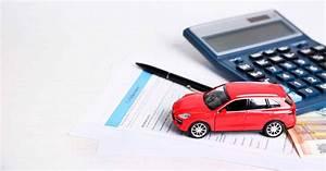 Pret Caf Pour Voiture : leasing auto ou achat pour votre nouvelle voiture ~ Gottalentnigeria.com Avis de Voitures