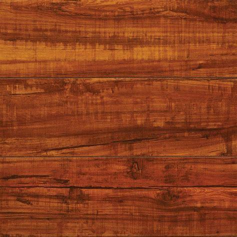Dark Laminate Floor Gallery   Cheap Laminate Wood Flooring