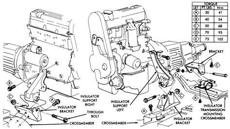 92 Grand Am Engine Diagram by 1998 Dodge Durango Engine Diagram Water Rep Dodge