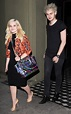 5 Seconds of Summer's Michael Clifford Responds to Ex ...