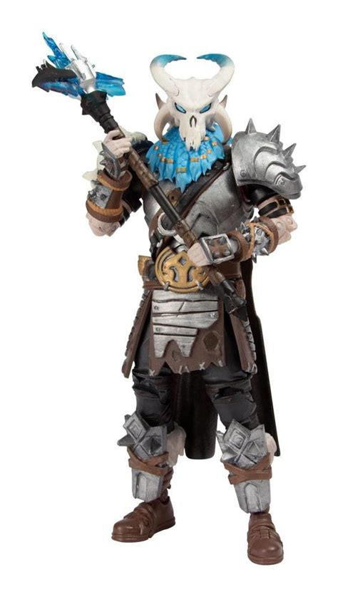 fortnite action figure ragnarok  cm   store