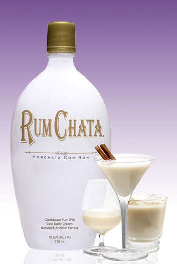 Amazing rum chata recipes including: Global Wines and a Great New Liqueur - Eden Prairie Liquor Blog