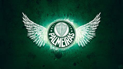 This page contains an complete overview of all already played and fixtured season games and the season tally of the club palmeiras in the season overall statistics of current season. Palmeiras Liberty by Panico747 on DeviantArt