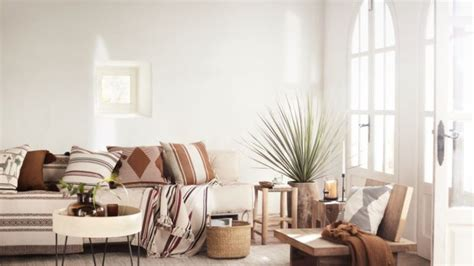 Bargain Homeware Buys From H&m Home That
