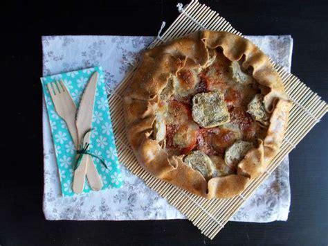 cuisiner l artichaut recettes d 39 artichauts