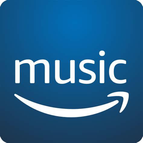 amazon logo latest amazon logo icon gif