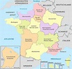 File:France, administrative divisions - de (+overseas ...
