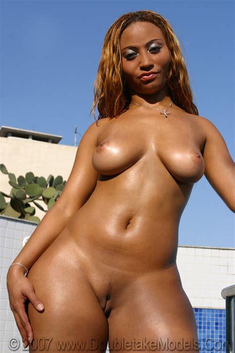 Luana Alves Brazilian Porn Star Hd
