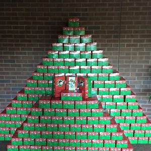 24 best images about OCC Display Ideas on Pinterest