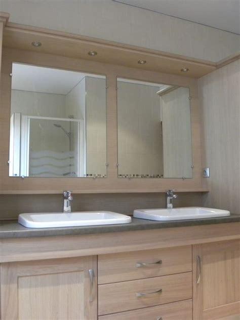 cuisiniste omer salle de bains moderne bois gilles martel