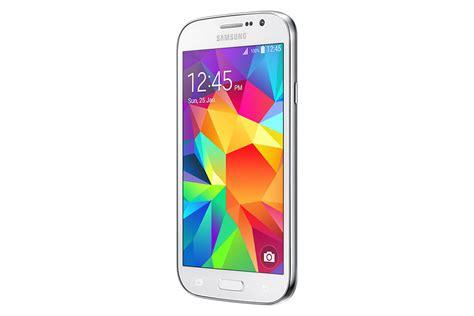 samsung galaxy grand neo plus is the company s dual sim smartphone