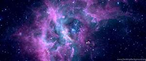 Nebula Wallpapers Widescreen (page 3) Pics About Space ...