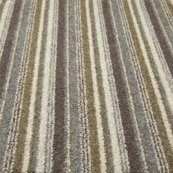 carpet tiles for sale