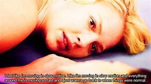 Quote Book: Grey's Anatomy