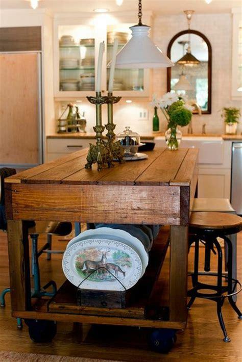 mobilier de cuisine en bois massif mobilier de cuisine en bois massif meuble indus dserte de