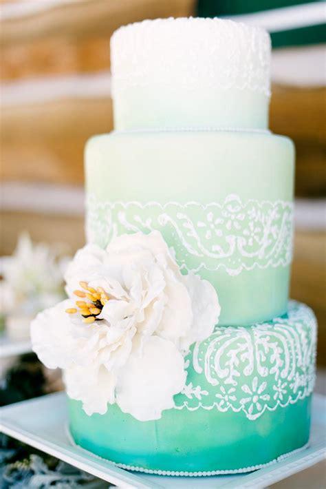 cakes ideas 25 unique wedding cakes ideas