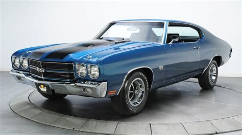 Chevelle Ss Models by Chevelle Ss Wallpapers Wallpaper Cave