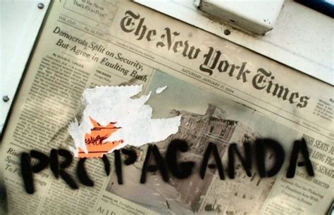 fake news outlet  york times forced  retract russian