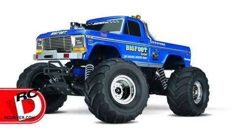 original bigfoot monster monster truck bigfoot www pixshark com images