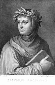 Giovanni Boccaccio - Wikipedia