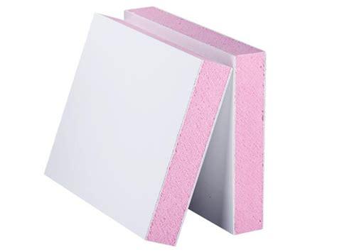 china customized fiberglass xps foam panel suppliers  manufacturers holycore