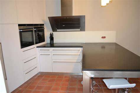 meuble cuisine a poser sur plan de travail meuble cuisine a poser sur plan de travail comment poser