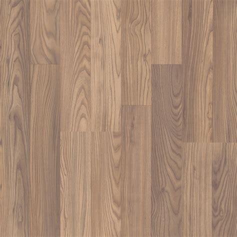 universal laminate flooring laminate flooring egger universal ash balmoral brown grey