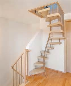 treppen kenngott kenngott treppen bequemes treppensteigen auf engem raum treppen treppenbau holztreppen