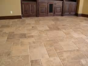 travertine bathroom ideas best 25 tile floor patterns ideas on