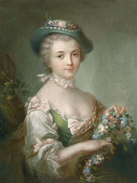 дайджест живопись старых мастеров портрет 13