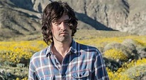 Pete Yorn welcomes baby | The Indian Express