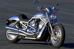 V Rod Occasion : harley davidson 1131 v rod vrsca 2002 fiche moto motoplanete ~ Medecine-chirurgie-esthetiques.com Avis de Voitures