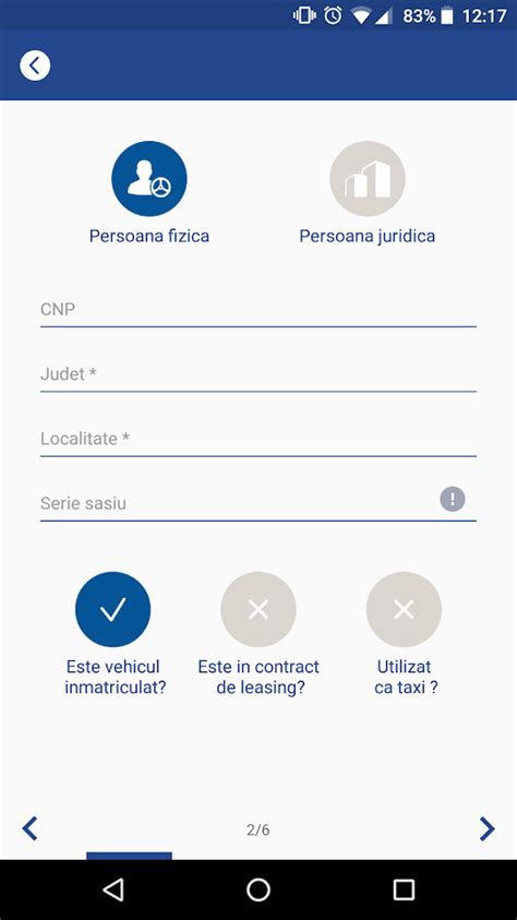 allianz si鑒e social allianz tiriac android apps on play