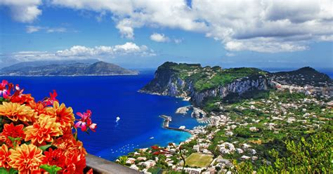 Capri 2020 Top 10 Tours And Activities With Photos