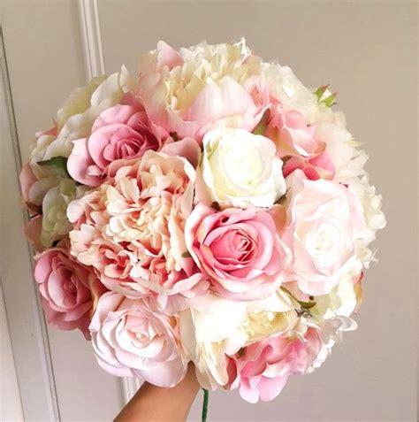 wedding artificial flower wedding bridal bridesmaid