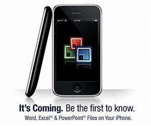 documents to go in arrivo suite office su iphone With documents to go iphone