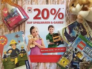 Müller Online Shop Spielwaren : 20 auf spielwaren und games bei m ller drogerie m4 w rgl m4 w rgl einkaufszentrum ~ Eleganceandgraceweddings.com Haus und Dekorationen