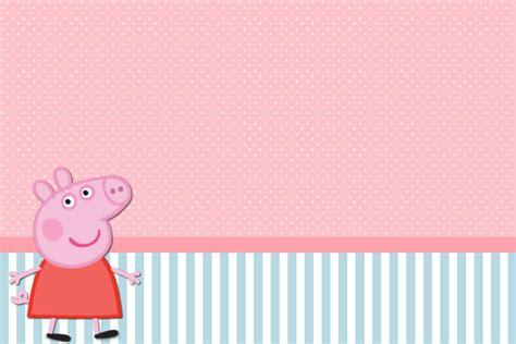 Peppa Pig  Imágenes Para Peques