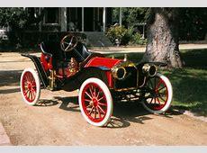 1910 Hupmobile Model 20 Information and photos MOMENTcar