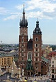 What to do in Krakow? Visit The Town Hall Tower and it's ...