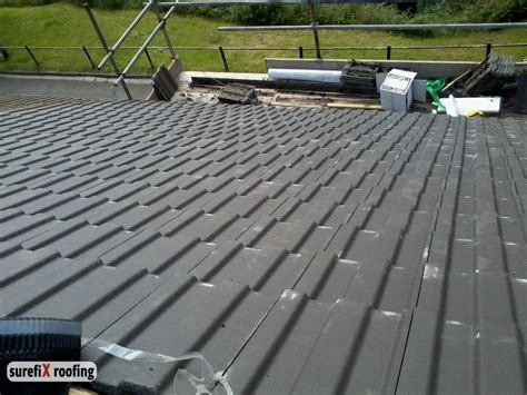 Roof Tile Repairs And Replacements In Wicklow Roofing Industry Trends Car Roof Solar Panel Fasteners Screws Corrugated Metal For Sale Residential Types Westminster Md Red Inn Arlington Heights Il Beacon Supply Jobs