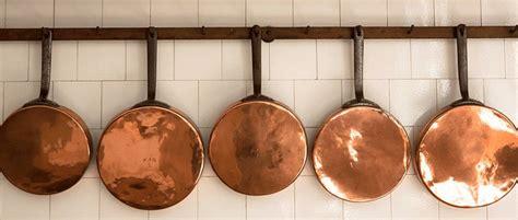ma althy yjaal altflon ghyr kabl llaltsak   clean copper modern chic decor copper decor