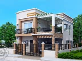 house plans two story two story house designs eplans