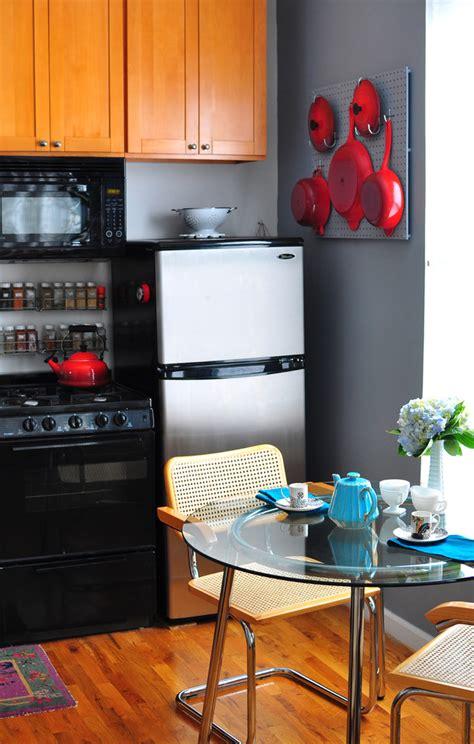 spice kitchen design extraordinary diy spice rack decorating ideas 2426
