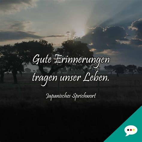 kluge spruchbilder deutsche sprueche xxl
