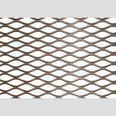 Woven & Welded Wire Mesh For Partitions & Enclosures
