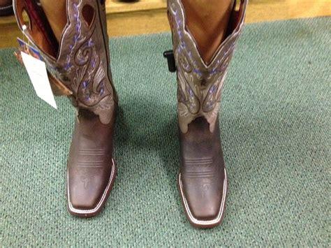 Boot Barn Tony Lama Boots
