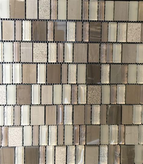 ri tile cranston ri hours casa italia rhode island tile