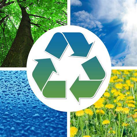 atlantic abatement corporation environmental remediation